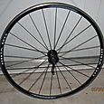 Cane Creek Stratos Front Wheel