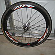 Zipp Powertap SL Rear Wheel